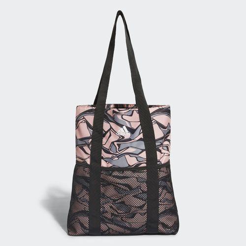 bolso-adidas-shopper-graphic-mujer-cz5884