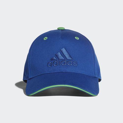 gorra-adidas-graphic-cap-junior-dj2273