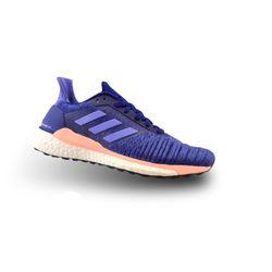 zapatillas-adidas-solar-glide-aq0334