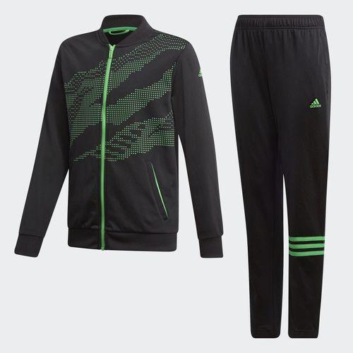 conjunto-adidas-training-junior-di0186