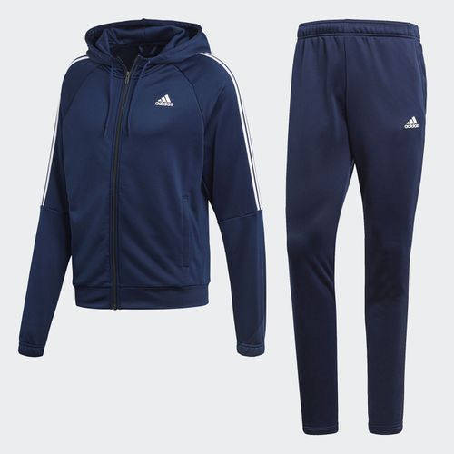 conjunto-adidas-re-focus-ts-cf1618