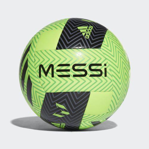 pelota-adidas-messi-q3-cw4174