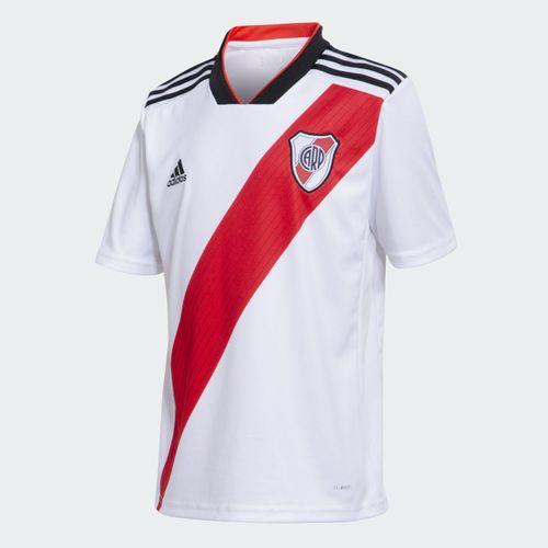 camiseta-adidas-carp-river-plate-junior-cf8964