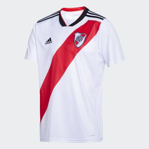 Indumentaria - Camisetas de fútbol Adidas XXL – redsport 71817887b0d10