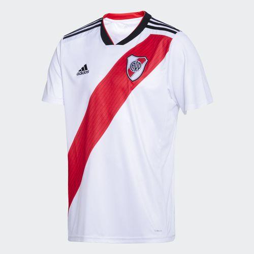 camiseta-adidas-carp-river-plate-cf8965