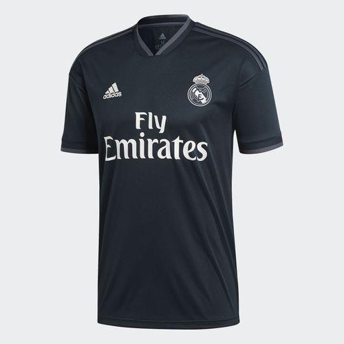 camiseta-adidas-real-madrid-cg0584