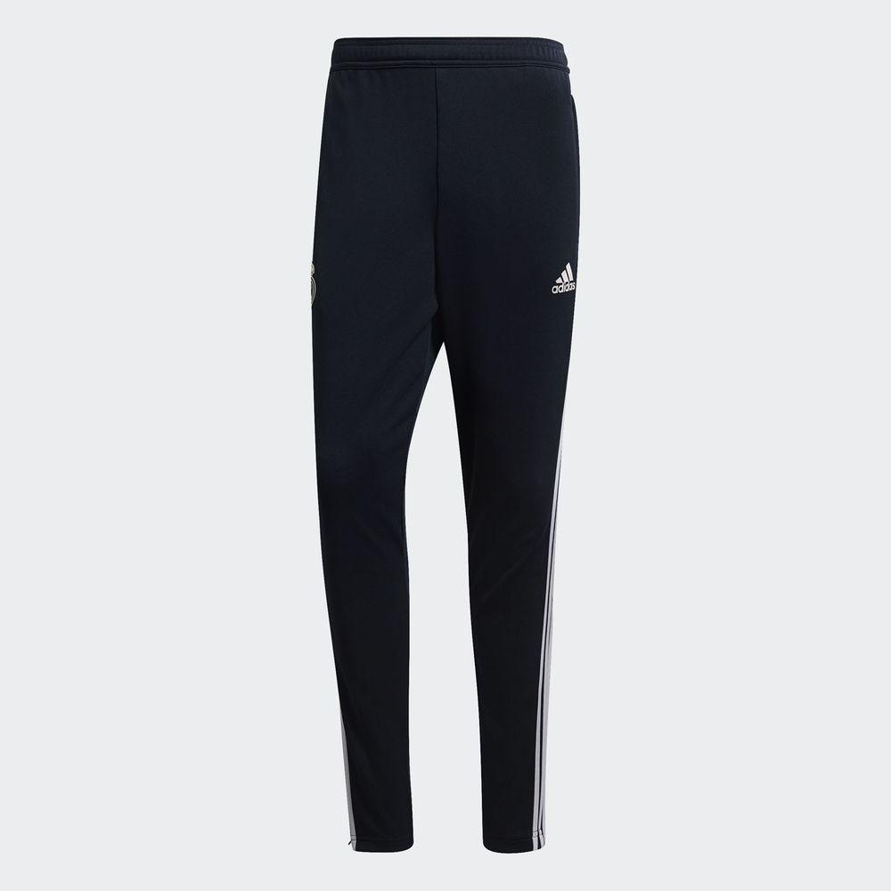... pantalon-adidas-entrenamiento-real-madrid-cw8648 ... eee1330ca4879