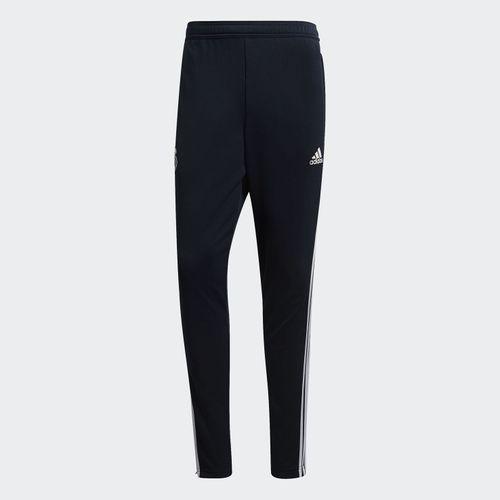pantalon-adidas-entrenamiento-real-madrid-cw8648