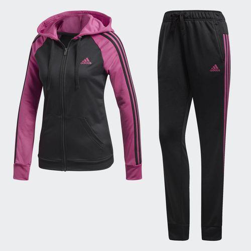 conjunto-adidas-re-focus-ts-mujer-cy3517