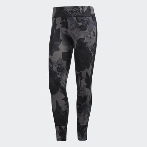 calza-adidas-response-mujer-cy5725