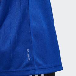 remera-adidas-clima-club-dh3868