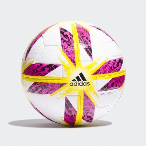 pelota-adidas-oficial-afa-argentina-18-cw5317