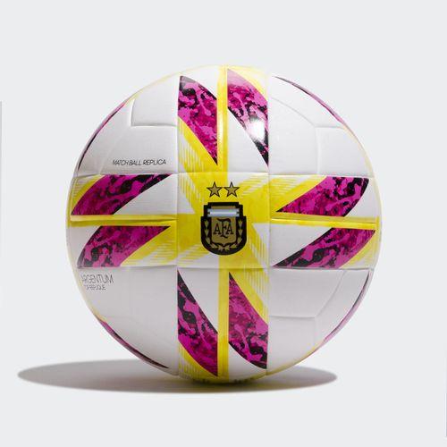 pelota-adidas-tropheo-replique-afa-argentina-18-cw5319