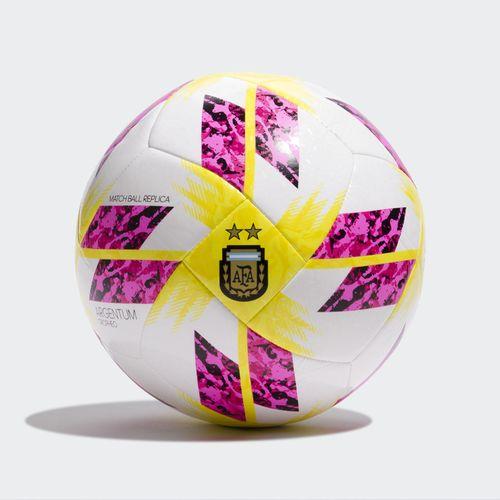 pelota-adidas-tropheo-afa-argentina-18-cw5320