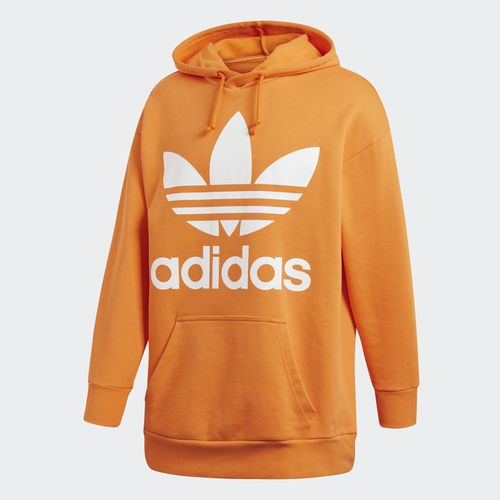 buzo-adidas-over-hood-dh5768