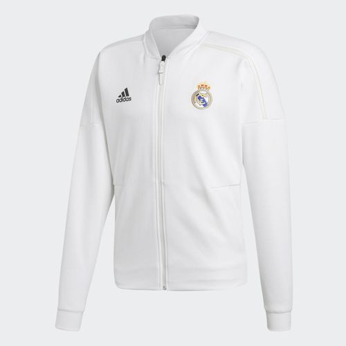 campera-adidas-real-madrid-zne-cy6098