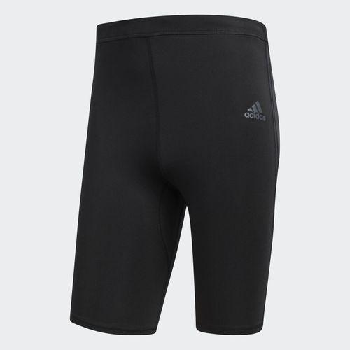 calzas-adidas-response-cf6254