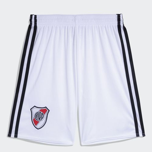 short-adidas-carp-river-plate-junior-ce6301