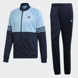 conjunto-adidas-athletics-cozy-cd6362