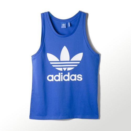 musculosa-adidas-originals-trifolio-ce7215
