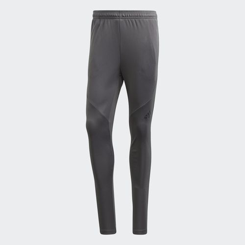 pantalon-adidas-climalite-workout-cd7835