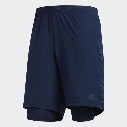 short-adidas-supernova-dual-cz7861