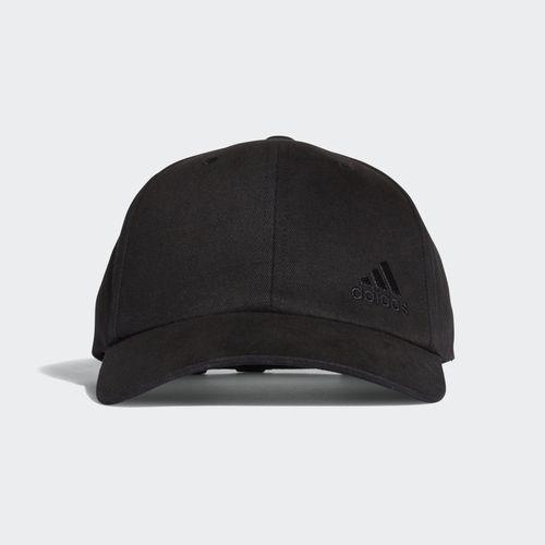 gorra-adidas-six-panel-mujer-cf8994
