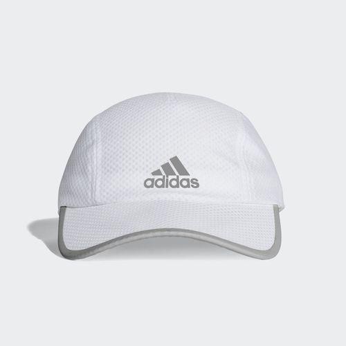 gorra-adidas-r96-cc-cap-cf9627