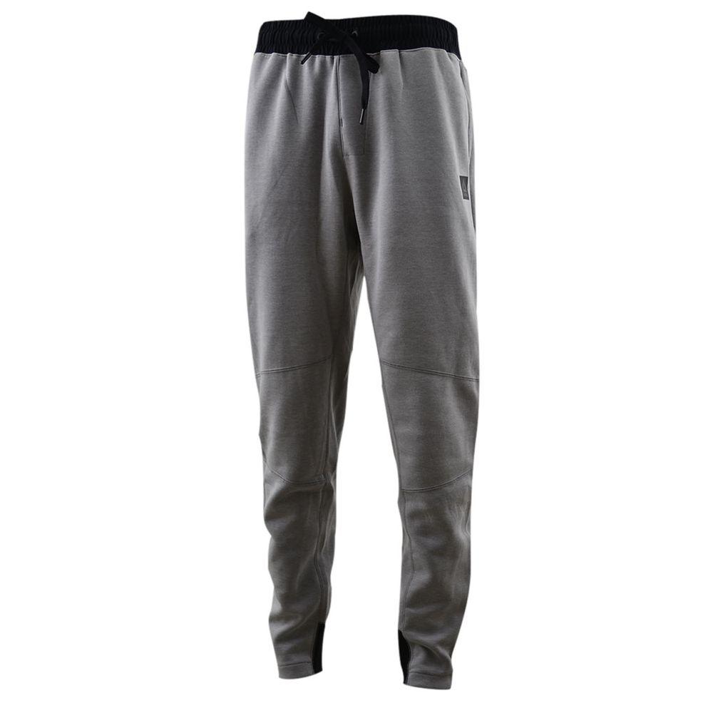 pantalon-reebok-ts-knit-jogger-cy4880
