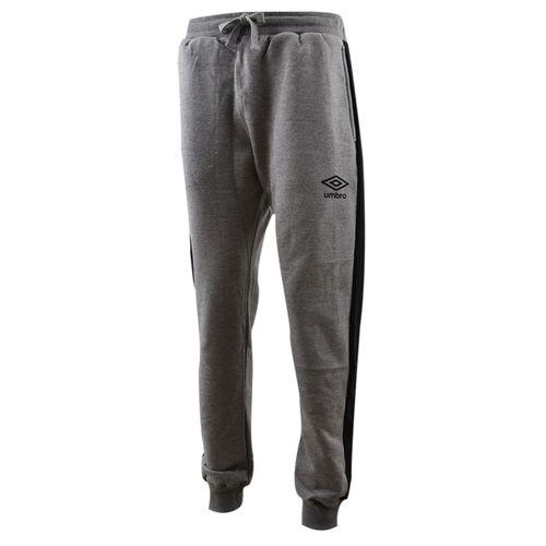 pantalon-umbro-kenia-usm30015nv