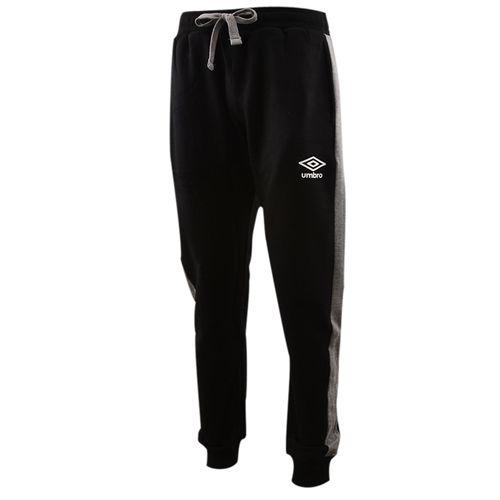 pantalon-umbro-kenia-usm30001n5v