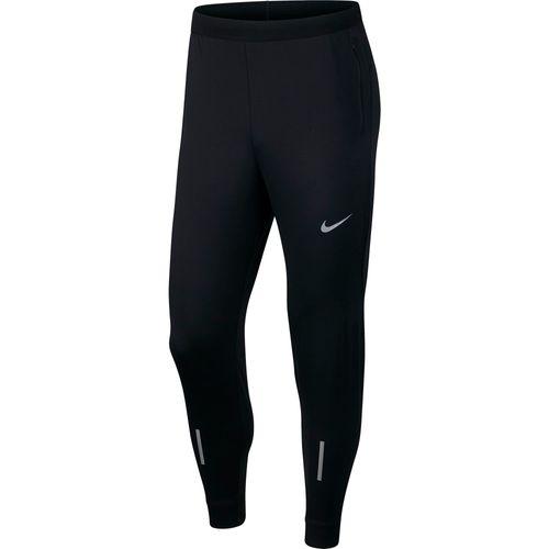 pantalon-nike-dry-phenom-857838-010