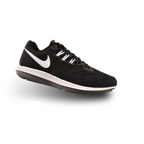 zapatillas-nike-air-zoom-winflo-4-mujer-898485-001