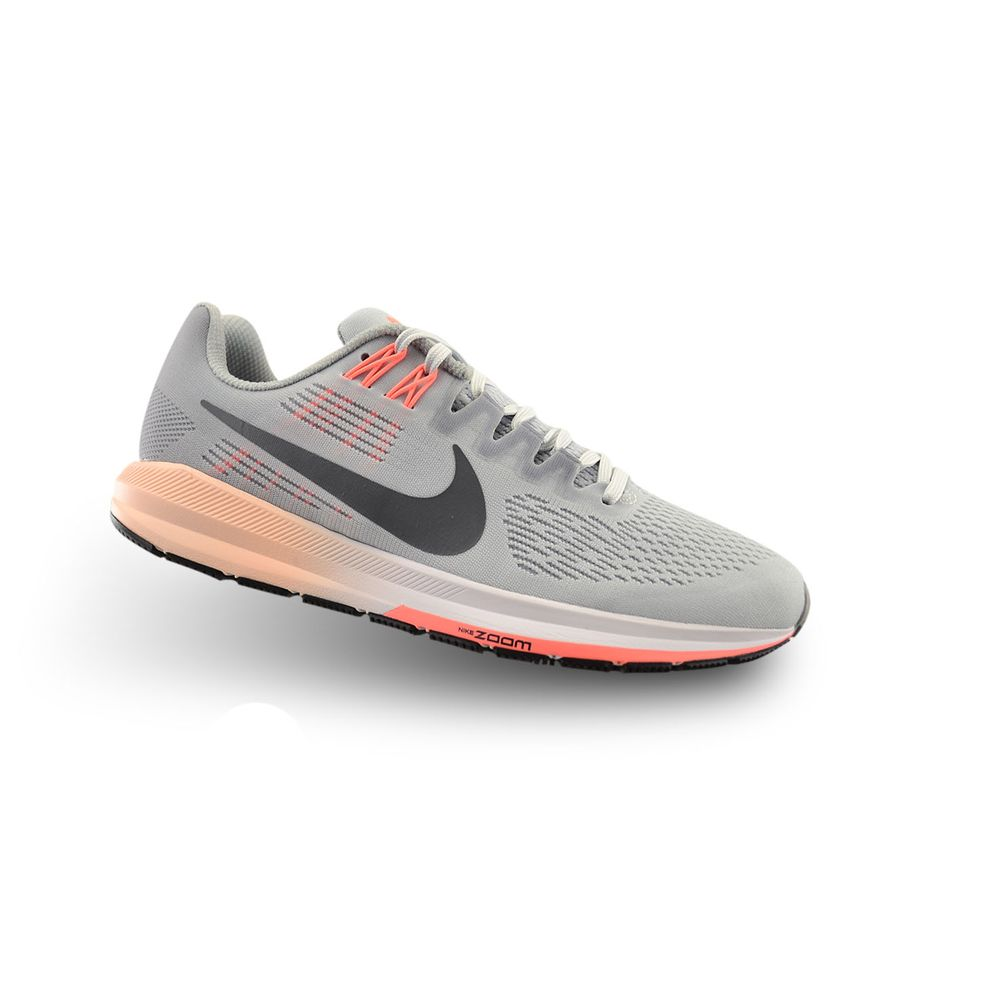 0630cbfbd7c ... zapatillas-nike-air-zoom-structure-21-mujer-904701- ...