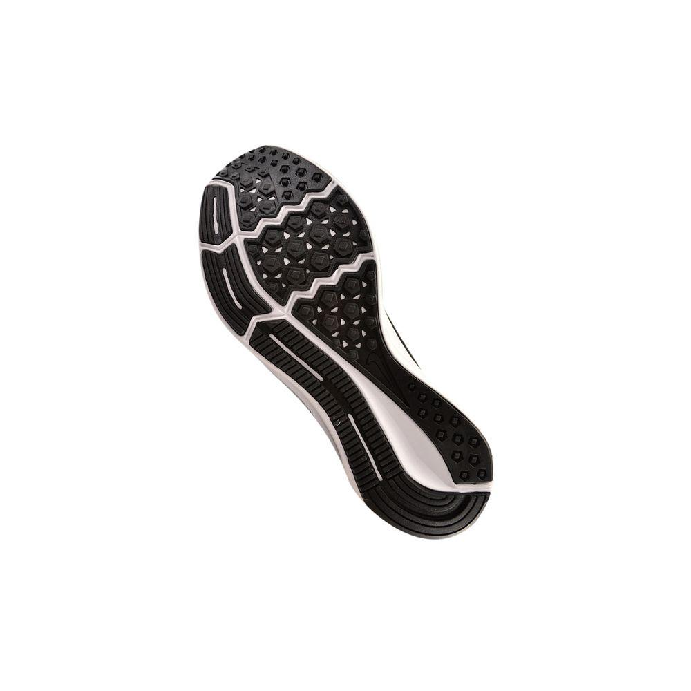 zapatillas nike downshifter 8