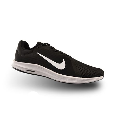 zapatillas-nike-downshifter-8-908984-001