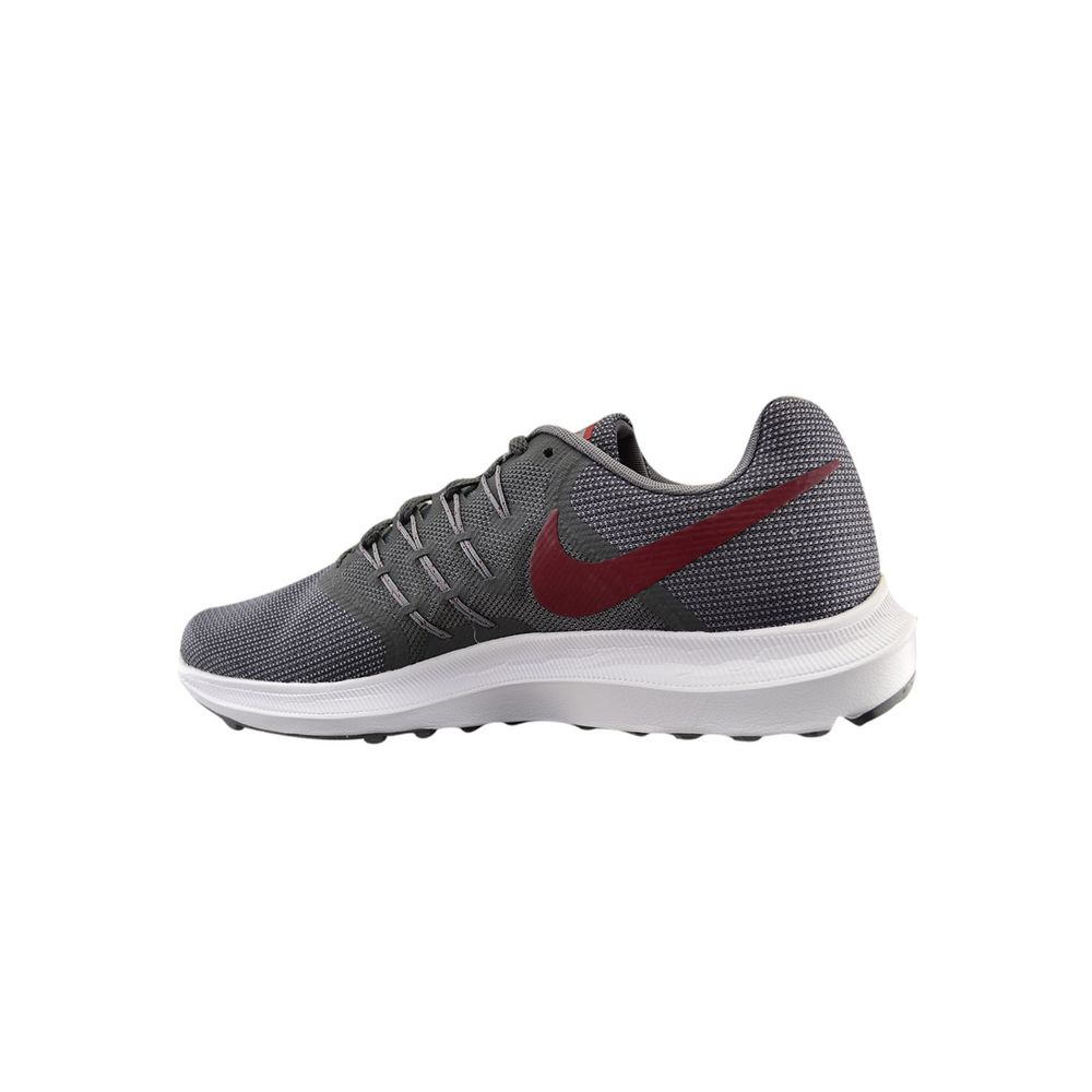 c228304dc27 ... zapatillas-nike-run-swift-908989-012 ...