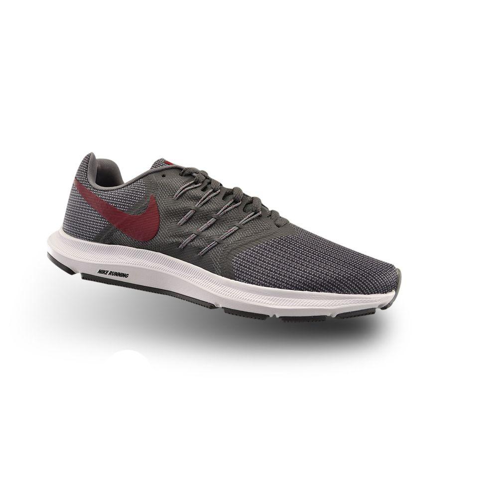 separation shoes c6e62 9d943 ... zapatillas-nike-run-swift-908989-012 ...