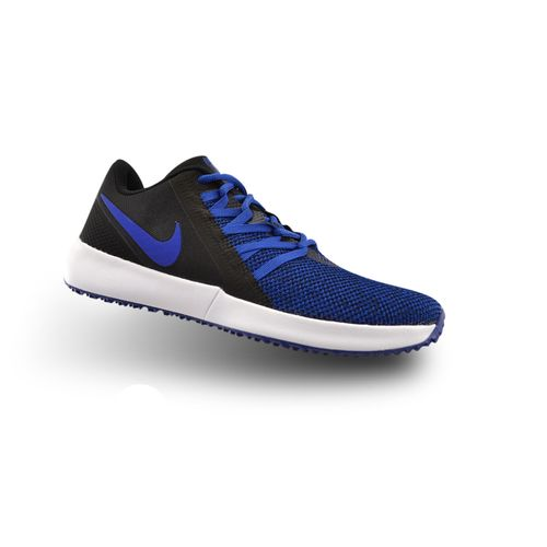 zapatillas-nike-compete-aa7064-004