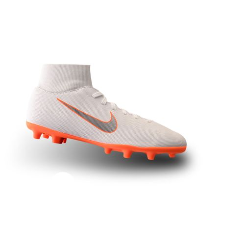 separation shoes e4854 53083 BOTINES NIKE MERCURIAL SUPERFLY 6 MG