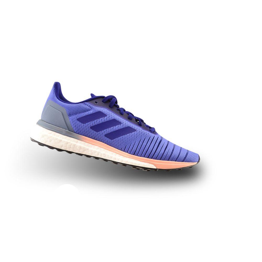 huge selection of db88a 3eb3b ... zapatillas-adidas-solar-drive-mujer-ac8139 ...