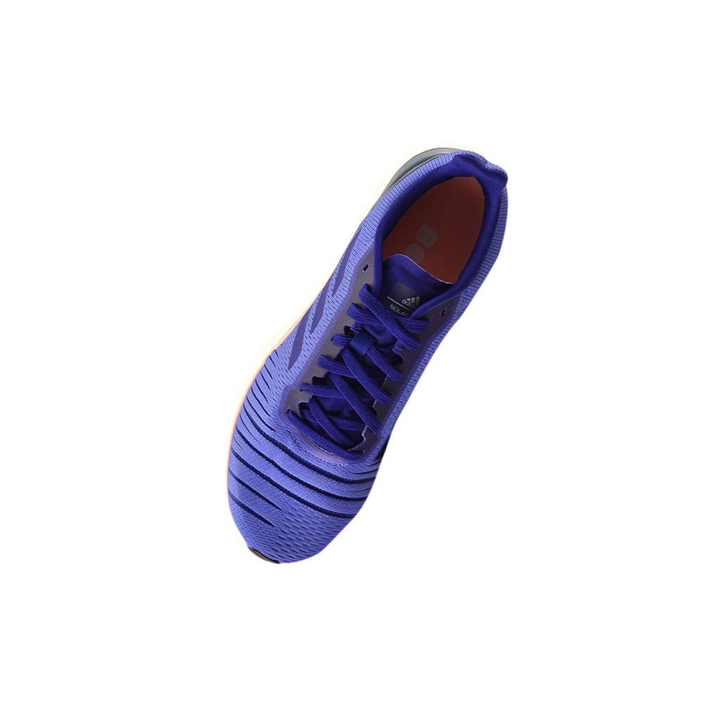 brand new 58ad2 8aab3 zapatillas-adidas-solar-drive-mujer-ac8139 ...