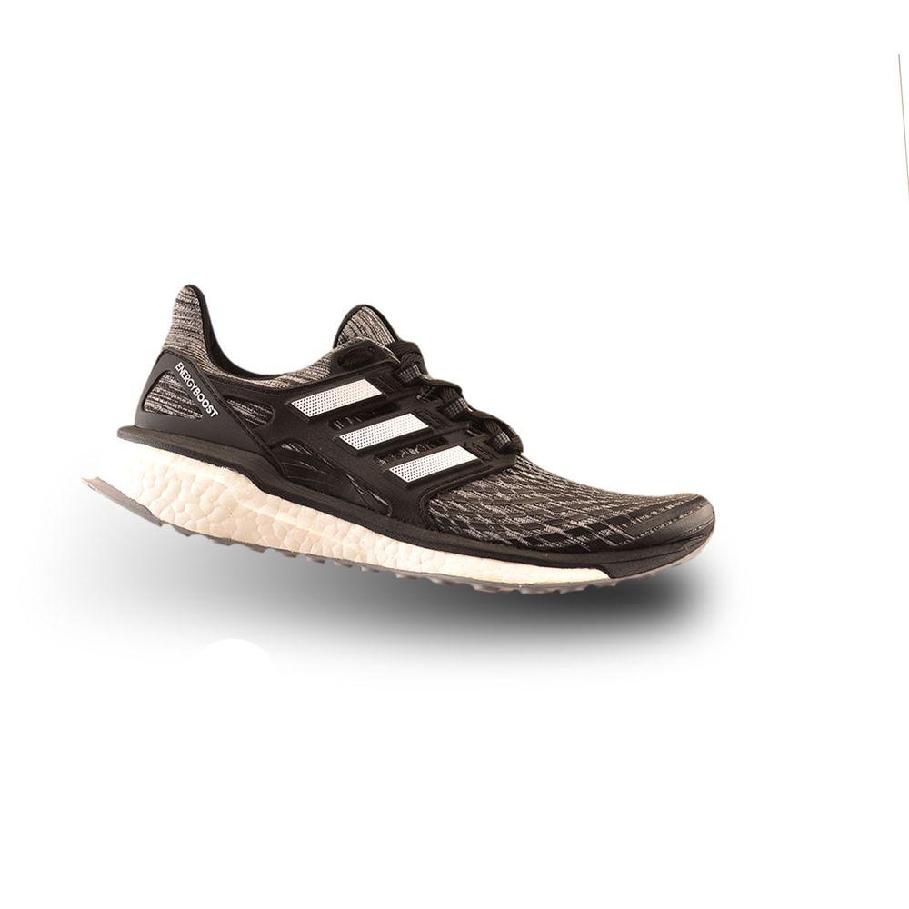 50ed239268 ... zapatillas-adidas-energy-boost-mujer-aq0015 ...