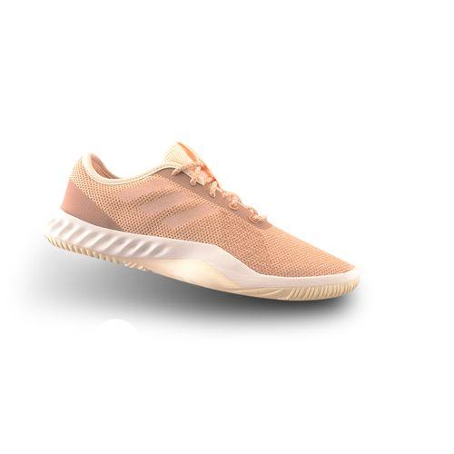 zapatillas-adidas-crazytrain-mujer-da8952