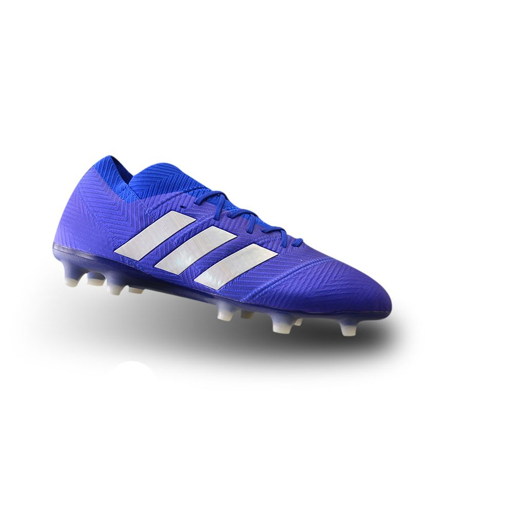 ... botines-adidas-nemeziz-18 1-fg-db2080 ... da7efec07cbd0