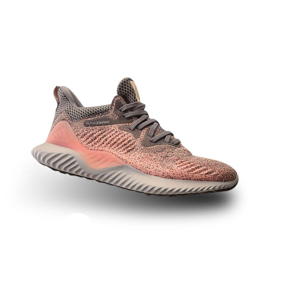 big sale cd2b6 d4e37 ... zapatillas-adidas-alphabounce-beyond-mujer-cg5579 ...