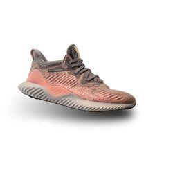 zapatillas-adidas-alphabounce-beyond-mujer-cg5579