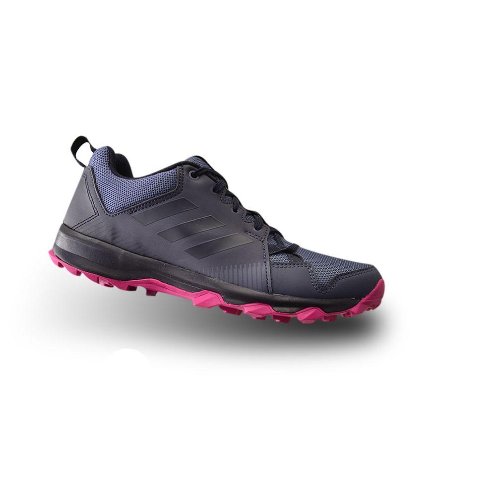 Adidas Zapatillas Tracerocker Mujer Redsport Terrex 8PZX0OknNw