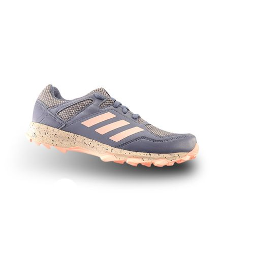 zapatillas-adidas-fabela-rise-mujer-ac8789