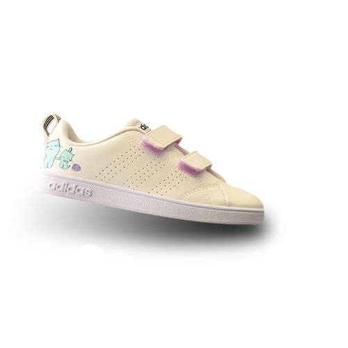 zapatillas-adidas-vs-adv-cl-cmf-junior-b75969